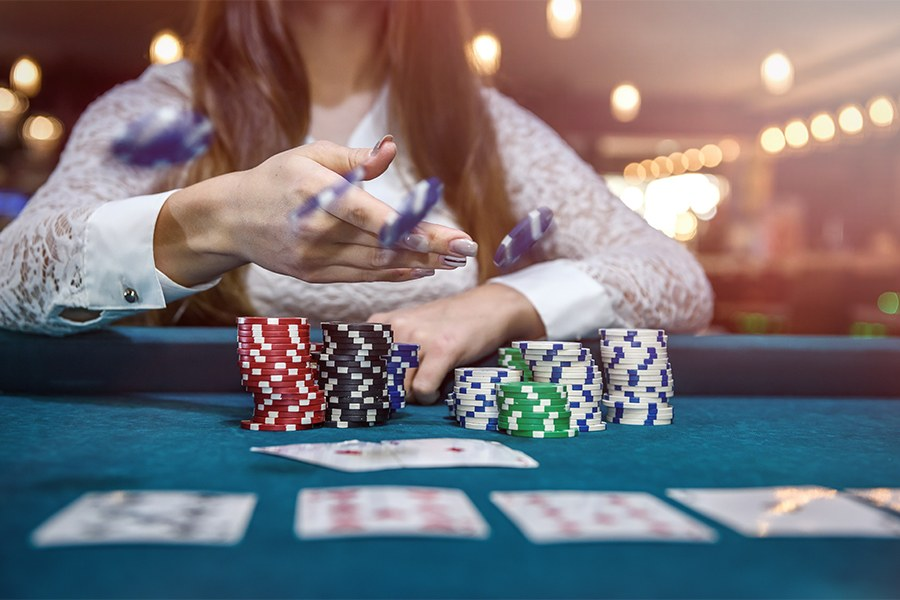 Sure-fire Ways Casino Will Drive Your Service Into The Ground