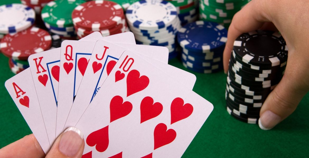 Online Gambling Reviews & Overview