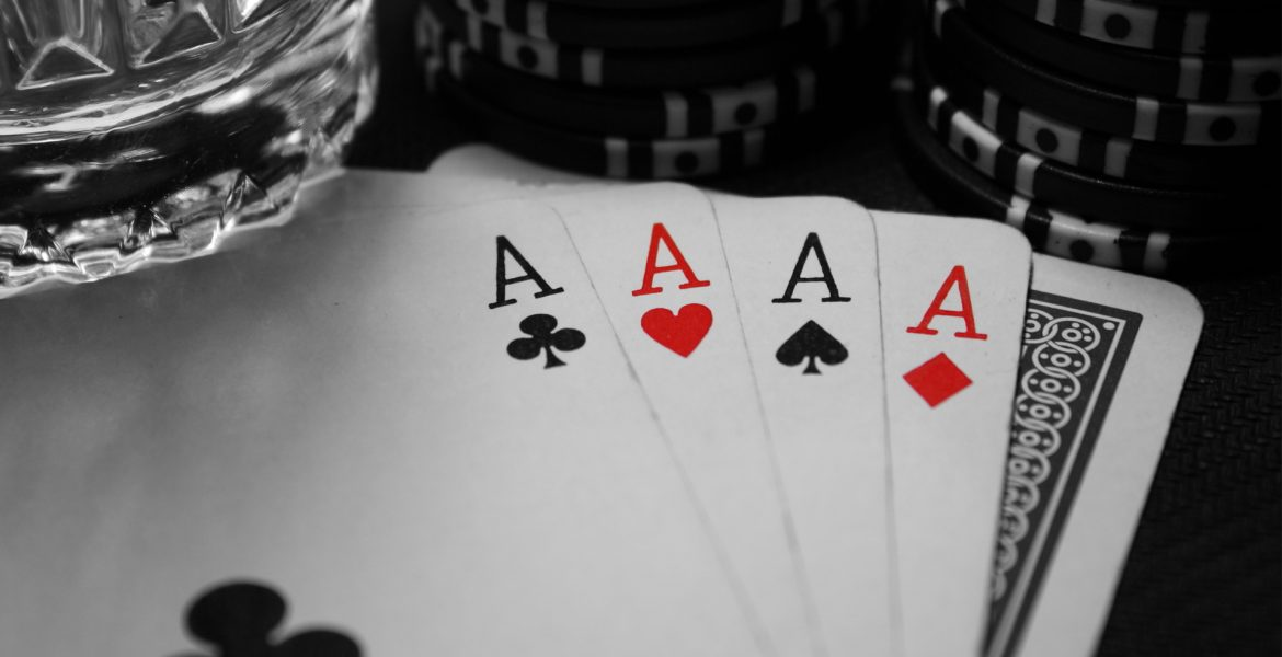 The leading ranked on the internet casinos