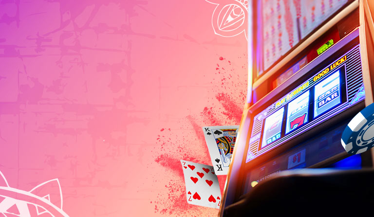 Unknown Info About Online Gambling Made Identified