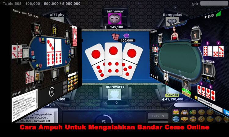 Gambling Tips And Also Love