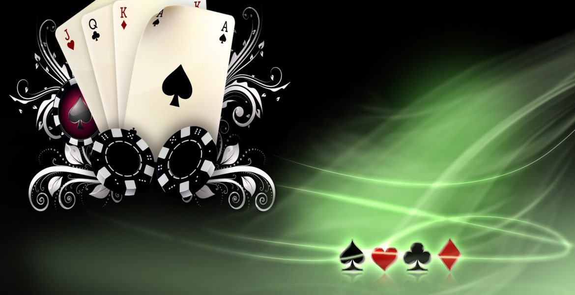 What $325 Buys You In Online Casino