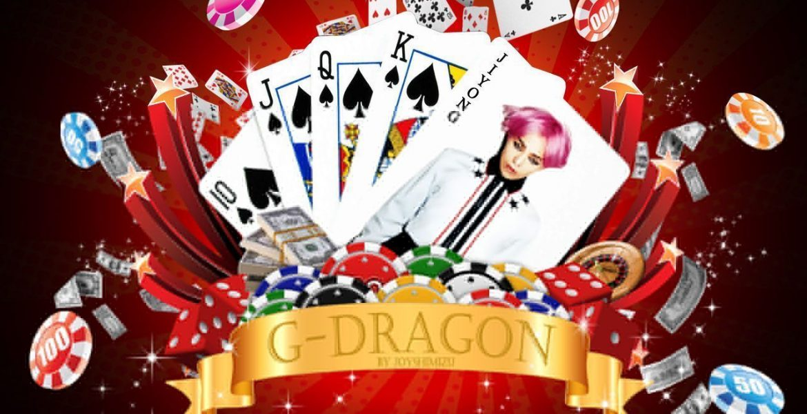 Best Casino Android Apps