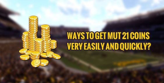 Will You Take The Madden NFL 22 Dual Entitlement Deal?