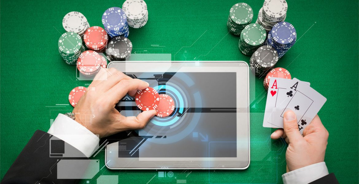 Five Issues To Demystify Casino