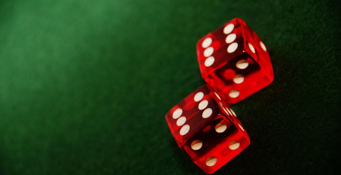 Eight Romantic Betting Tips And Tricks Vacations
