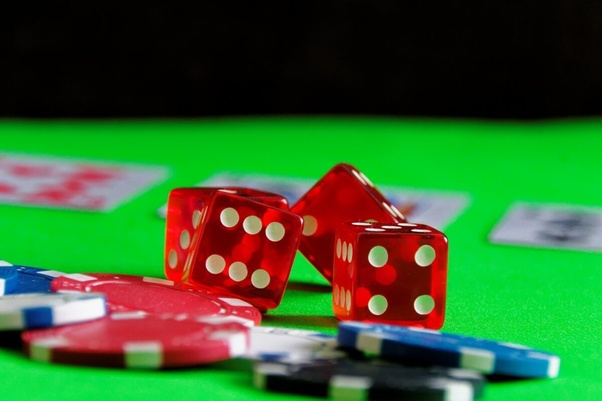 Online Casino Experiment Good or Unhealthy?