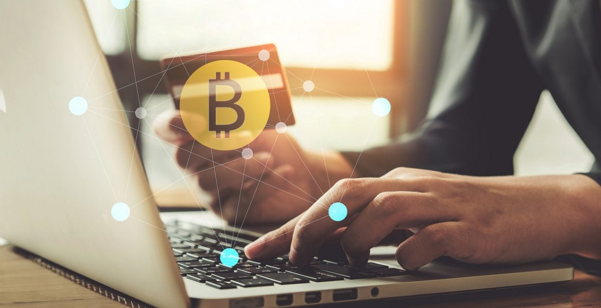 Carefully-Guarded Bitcoin Wallet Secrets And Techniques