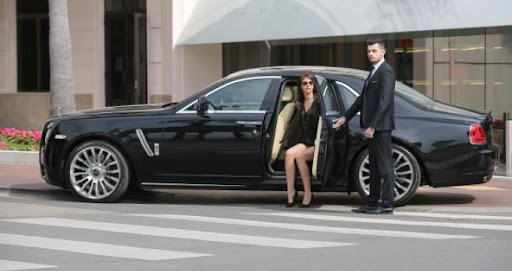 You Want To Be A Winner Change Your Rent A Car Bucharest
