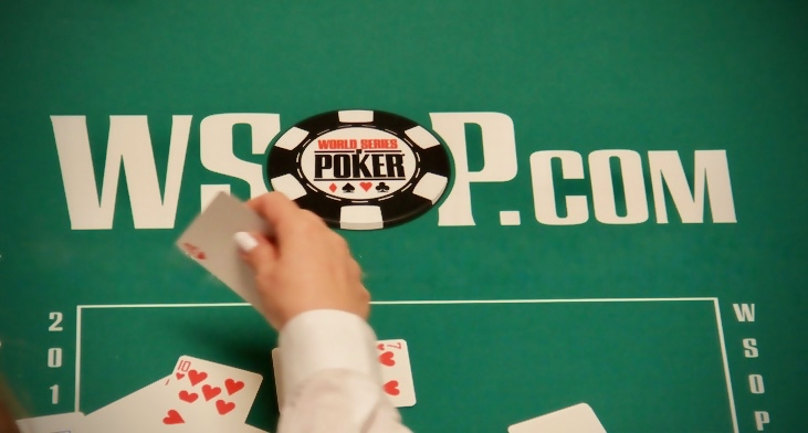 These Mistakes Will Destroy Your Online Casino