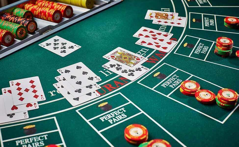 Greatest Methods To Sell Gambling