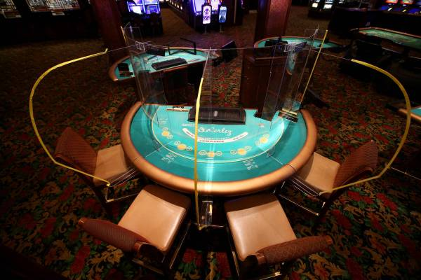 How To teach Online Casino Like A professional