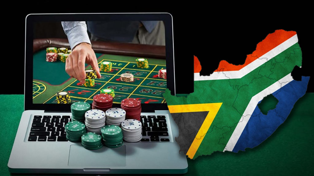 Things You Need To Learn About Gambling