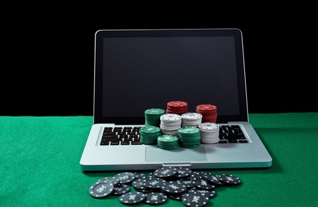 How One Can Get Online Gambling For Under $One Hundred