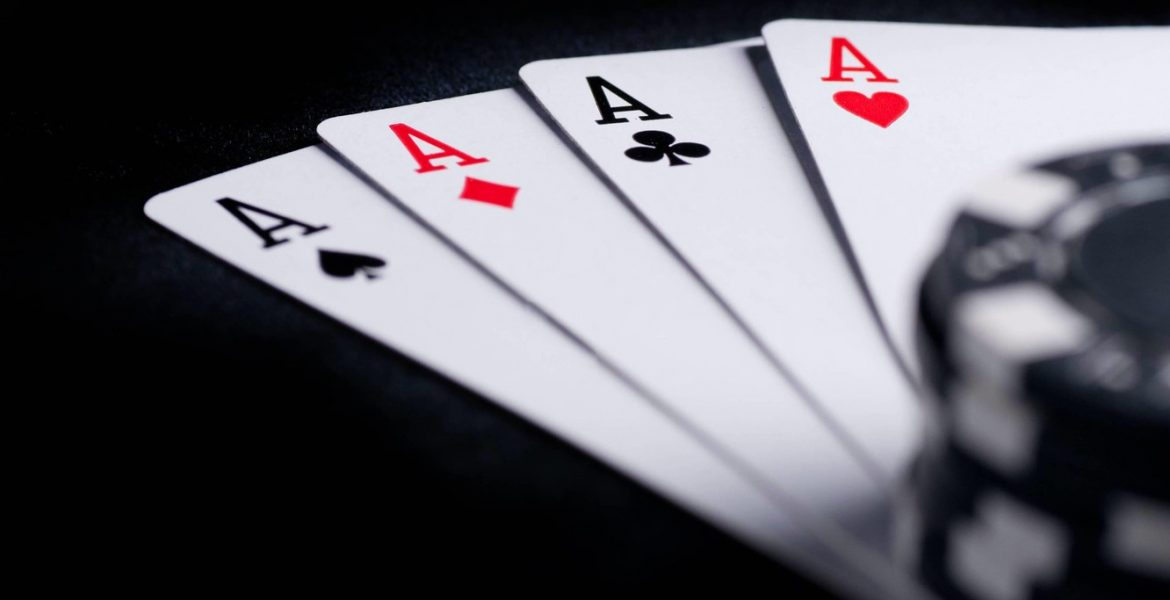 When Is The Correct Time To begin Online Casino?