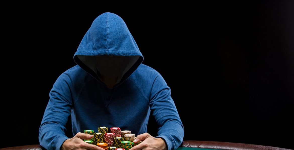 The War In Opposition To Casino