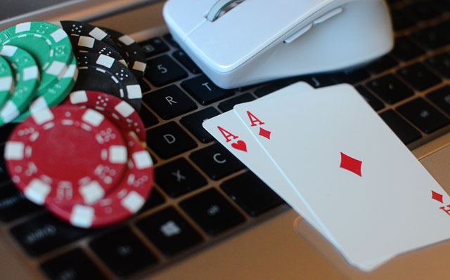 Most typical Problems With Casino