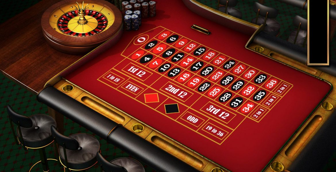 Guidelines to not Follow about Online Casino