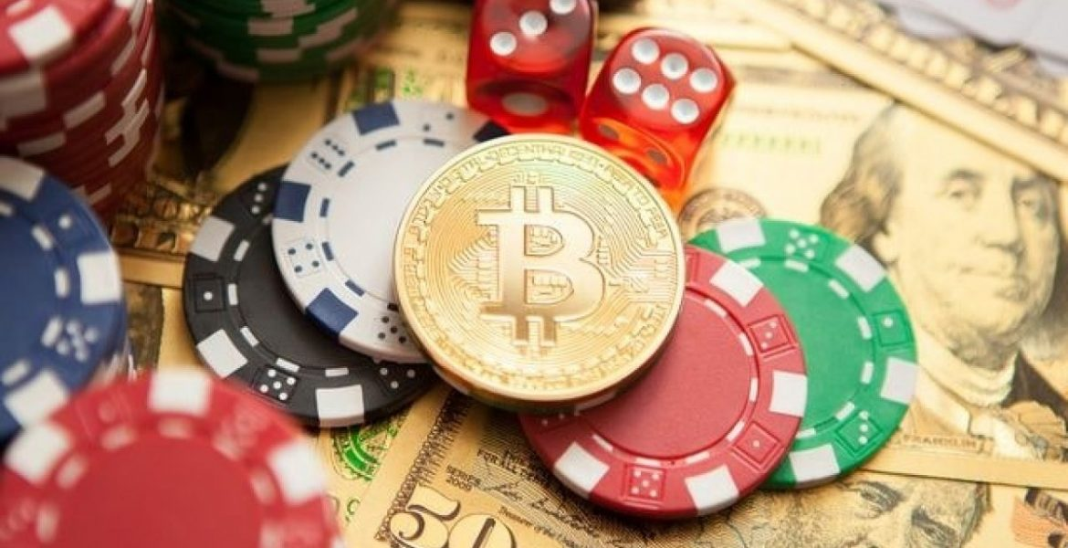 Six Actionable Tips on Casino And Twitter