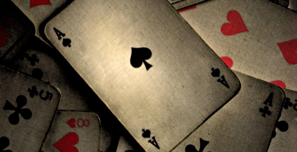 Warning: What Can You Do About Casino Right Now