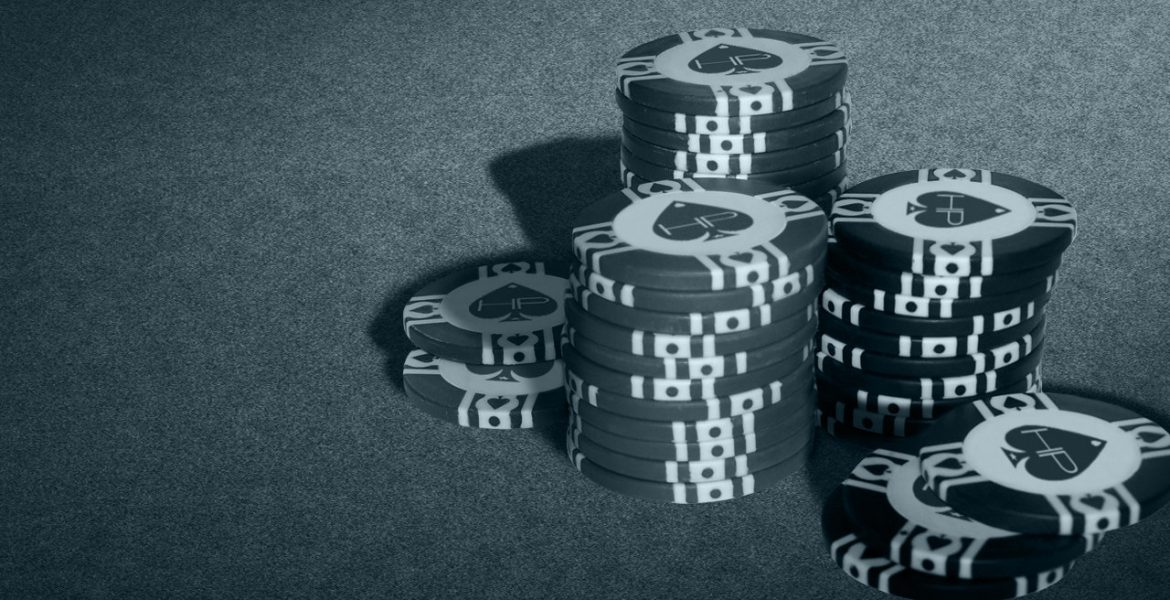 Be In A Position To Learn From Bing About Casino