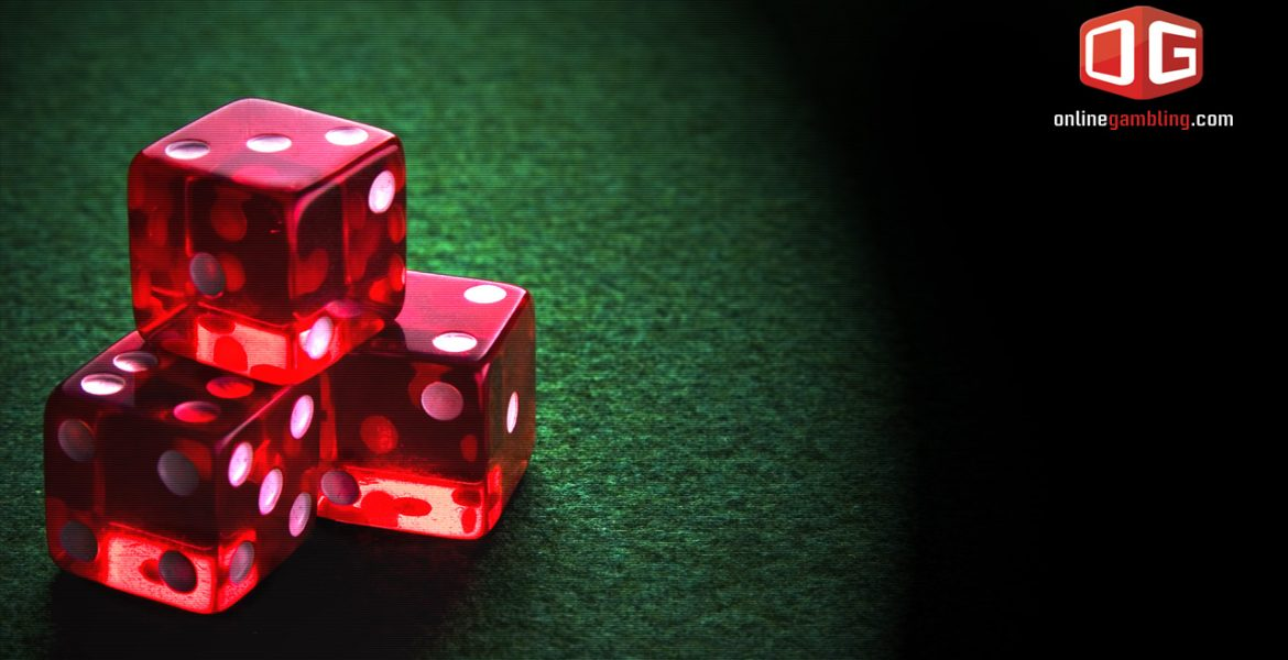 Have You Ever Heard? Casino Is Your Greatest Bet To Grow