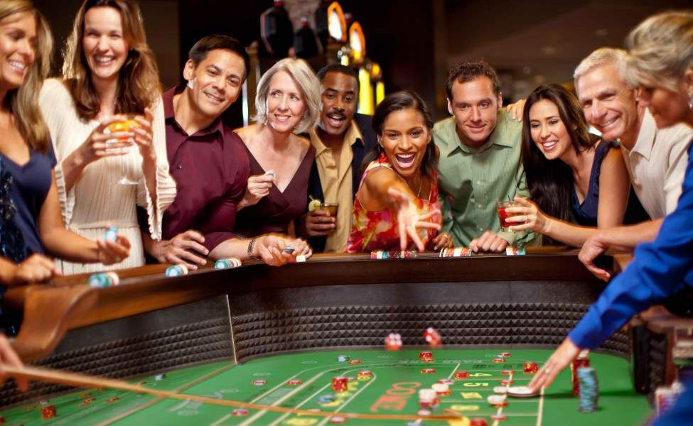 High Key Tactics The professional's Use For Online Gambling